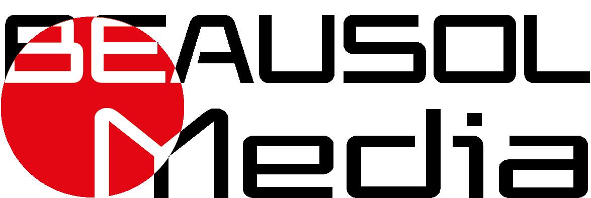 BeauSol Media - Ihre Werbeagentur aus Weidenberg